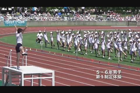 弘前市小連体2017