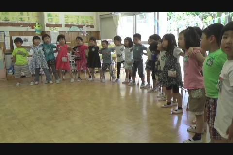 ハロボ附属幼稚園
