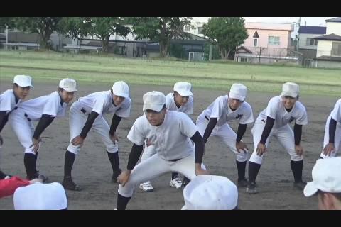 高校野球弘前東