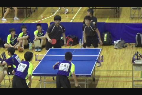 中体連秋季大会2019ダイジェスト