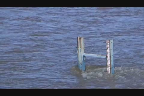 台風19号河川
