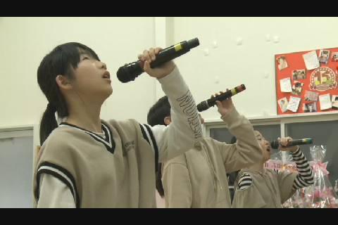 夢叶P歌唱編2