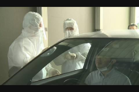 弘前PCRセンター