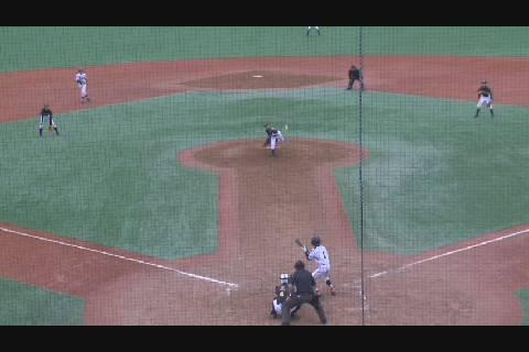 中体連新人戦2020軟式野球